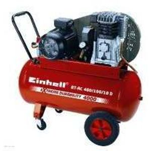 Image for Einhell RT-AC 480/100/10 D
