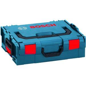 Image for Bosch L-BOXX  136 Werkzeugkoffer