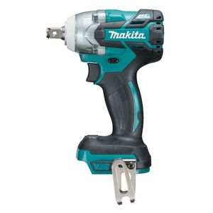 Image for Makita DTW285Z