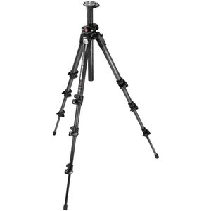 Image for Manfrotto 190 CXPRO4