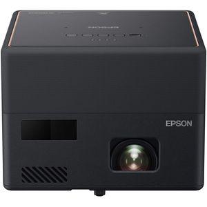 Image for Epson EF-12 Mini-Beamer
