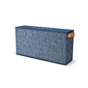 Image for Fresh ´n Rebel -Rockbox Chunk Fabriq Edition- tragbarer
