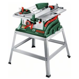 Image for Bosch PTS 10 TS