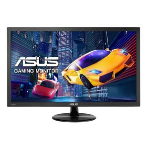 Image for Asus VP228H