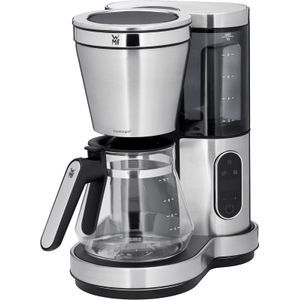 Image for WMF Lumero Kaffeemaschine mit Glaskanne