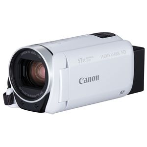 Image for Canon LEGRIA HF R806 Camcorder