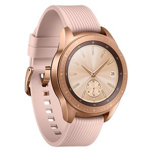 Image for Samsung Galaxy Watch Smartwatch GPS