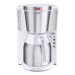 Image for Melitta Look Therm 1011-15