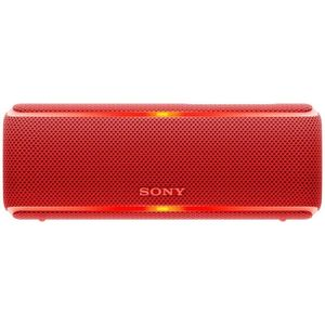 Image for Sony SRS-XB21 Bluetooth-Lautsprecher