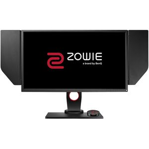 Image for BenQ Zowie XL2540