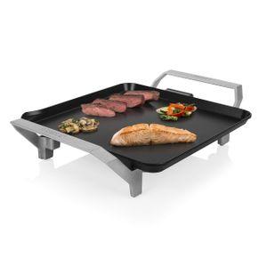 Image for Princess 103090 Table Chef Premium Compact