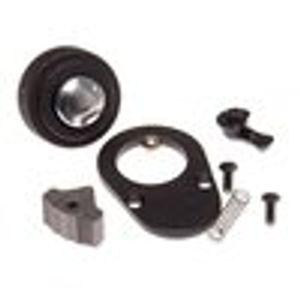 Image for Projahn Reparatur Set zu 1/2 Zoll Umschaltknarre 40 Zähne 4220-1