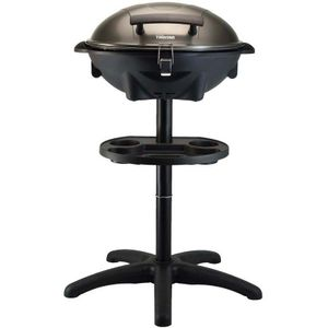 Image for Tristar Kugelgrill Barbecue