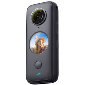 Image for Insta360 ONE X2