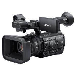 Image for Sony PXW-Z150