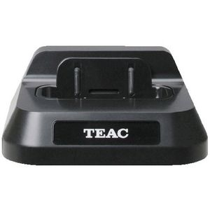 Image for Teac DS-22 Ipod Dock