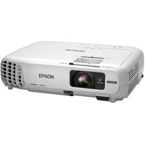 Image for Epson EB-W28