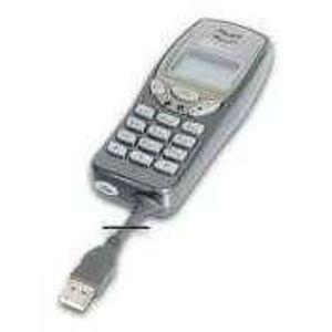 Image for Digitus DA-70773 VoIP-Telefon