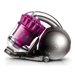 Image for Dyson DC37c Animal Complete