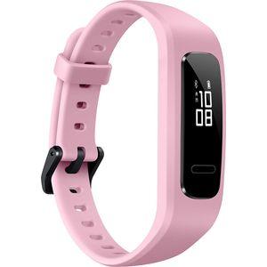 Image for Huawei Band 3e Fitness-Tracker Damen