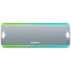 Image for Sony SRS-XB31 weiß
