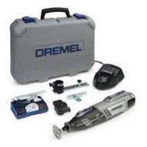 Image for Dremel 8200-2/45