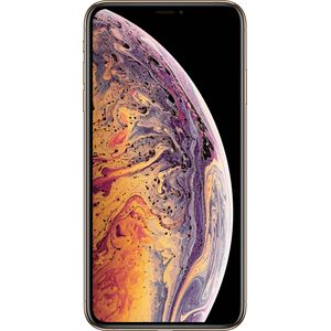 Image for Apple iPhone Xs Max Smartphone 16