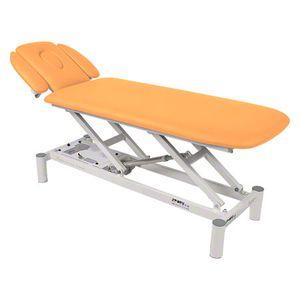 Image for Sport-Tec Therapieliege Massagebank Massageliege Praxisliege Smart ST4