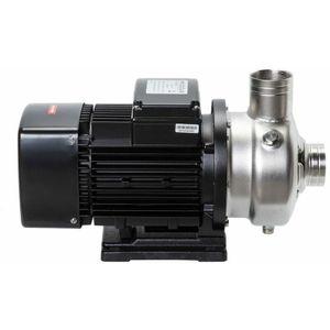 Image for IBO - Kreiselpumpe Wasserpumpe 2