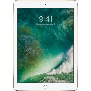 Image for Apple iPad PRO WI-FI 12.9 128GB