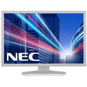 Image for NEC MultiSync PA272W-BK
