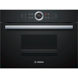 Image for Bosch CDG634BB1