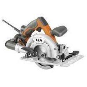 Image for AEG Mbs 30 Turbo