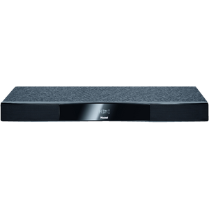Image for Magnat Sounddeck 150 2.1 Soundbase