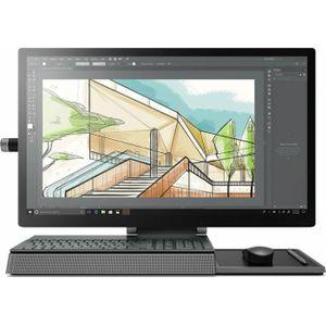 Image for Lenovo Yoga A940 AIO 68