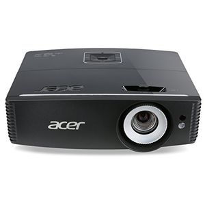 Image for Acer P6500 Business-Beamer