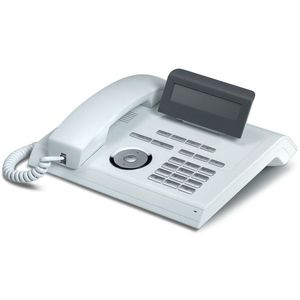 Image for Siemens Openstage 20E Sip VoIP-Telefon