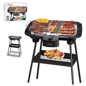 Image for Grill Kiwi 2000W