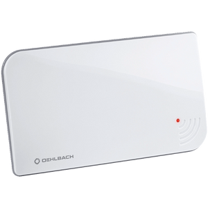 Image for Oehlbach Scope Vision DVB-T2 HD Antenne - Digitale Zimmerantenne - USB Strom - Aktiv DVB-T-Verstärker - Innenantenne