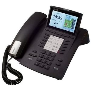 Image for Agfeo ST45 Systemtelefon für Büroprofis