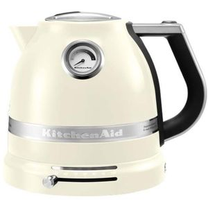 Image for KitchenAid Artisan 5KEK1522 EAC Wasserkocher