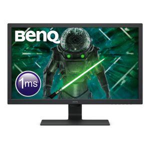 Image for BenQ GL2780