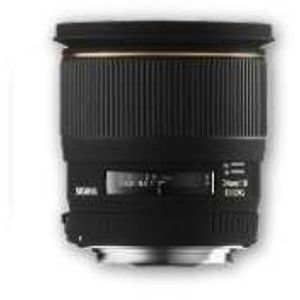 Image for Sigma 24 mm / F 1