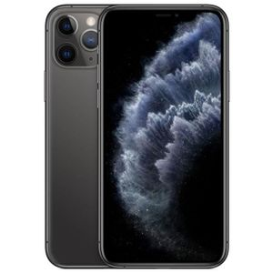 Image for Apple iPhone 11 Pro Smartphone 14