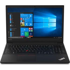 Image for Lenovo ThinkPad E595 - Business-Laptop 15