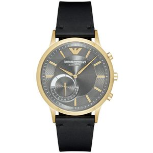 Image for Emporio Armani Connected ART3006 Hybrid-Smartwatch Unisex