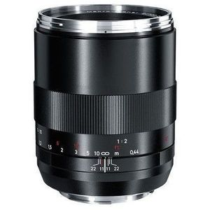 Image for Carl Zeiss 100 / 2