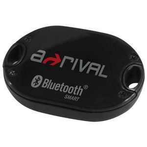 Image for A-Rival Sqip Fitness-Tracker Unisex