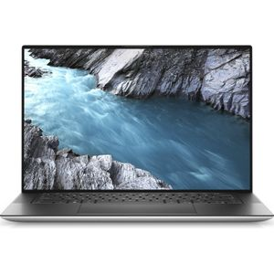 Image for Dell XPS 15 9500 - Laptop 15
