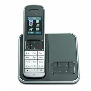 Image for Deutsche Telekom T-Sinus A605 Analog-Telefon